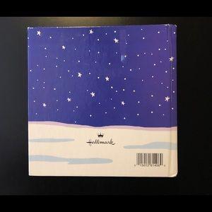 Peanuts Holiday - ⚡️⚡️⚡️Joy of a Peanuts Christmas Book